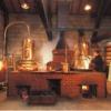 Capture distillerie