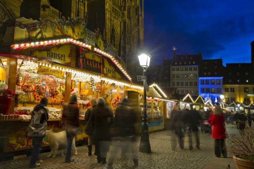 Strasbourg_