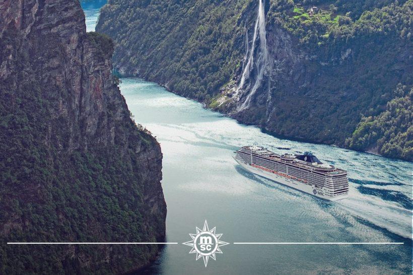 1 croisiere fjord juillet